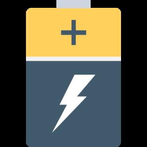 energy-storage solution